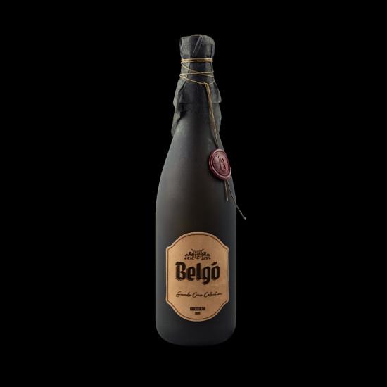 Belgo Grand Cru Gekkeikan Sake
