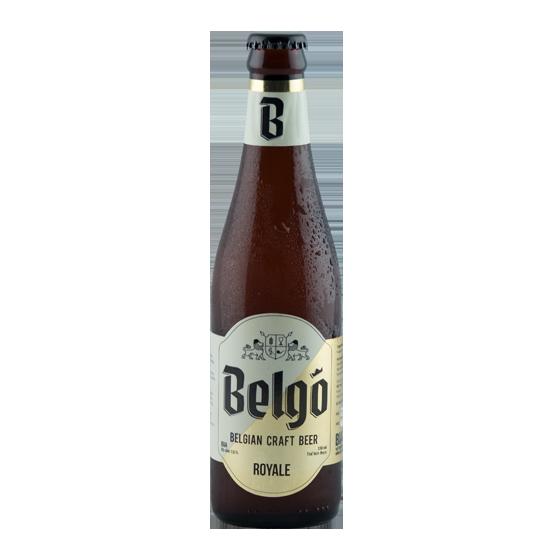 Belgo Royale